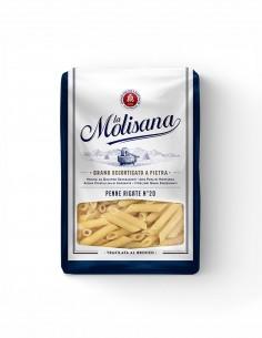 Pasta La Molisana Formato 800g