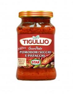 Sugo Pomodori Secchi e...