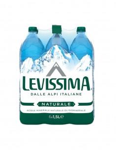 Acqua Levissima -...