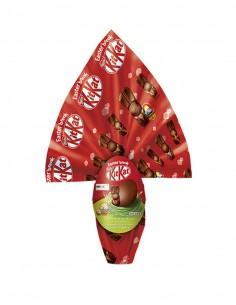 Uova di Pasqua KitKat 210gr