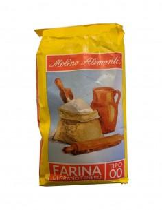 """Farina di Grano Tenero """"00""""..."""