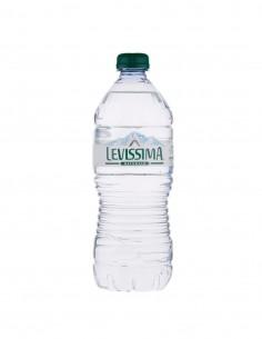 Acqua Levissima Liscia -...