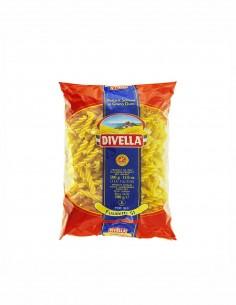 Pasta Divella Vari Formati...