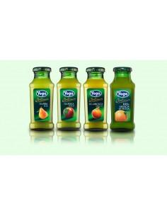 Succo di Frutta Yoga 200ml...