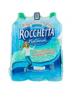 Acqua Rocchetta -...