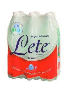 Acqua Lete - Confezione da...