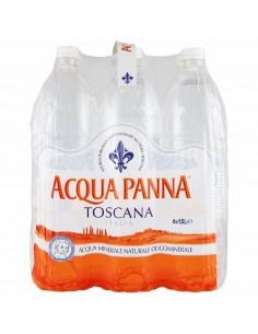 Acqua Panna Toscana -...