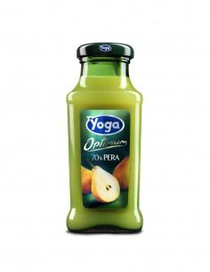 Succo di Frutta PERA Yoga...