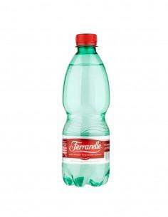 Acqua Ferrarelle...