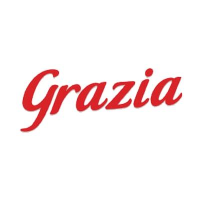 Acqua Grazia